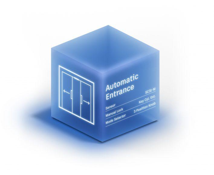 Tandem for AEC Firms - Digital transformation cube
