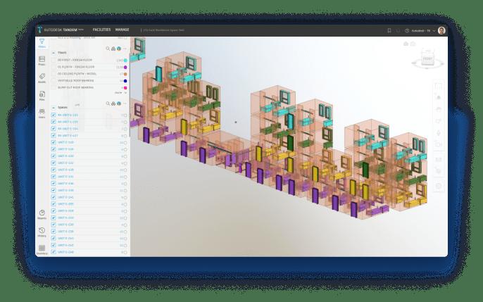 Tandem for developers - Tandem Screenshot - Rooms 1_shadow